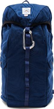 Epperson Mountaineering , Climb Pack