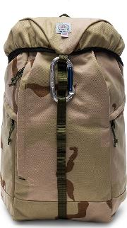 Epperson Mountaineering , Large Climb Pack