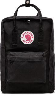 Fjallraven , Kanken 15 Laptop Pack
