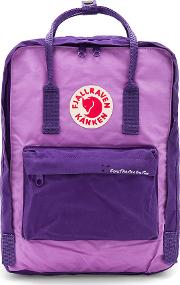 Fjallraven , Save The Arctic Fox Kanken