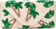 From St Xavier , Tropica Clutch