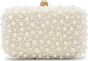 From St Xavier , X Revolve Clutch