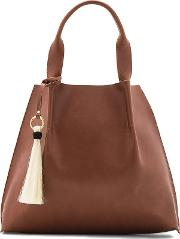 Oliveve , Maggie Tote