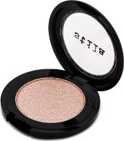 Stila , Compact Eye Shadow