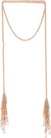 Kendra Scott , Sloan Necklace