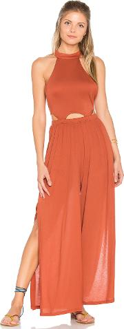Somedays Lovin , Fall For Freedom Jumpsuit
