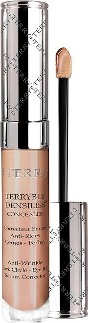 By Terry , Terrybly Densiliss Concealer