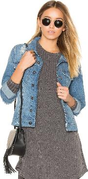 Dl1961 , Maddox Denim Jacket
