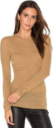 Vince , Ribbed Sweater