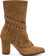Joes Jeans , Hanover Boot