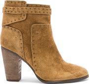 Vince Camuto , Faythes Booties