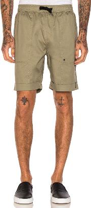Zanerobe , Blockshot Shorts