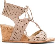 Dolce Vita , Langly Wedge