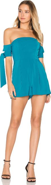 Cmeo , Charged Up Playsuit