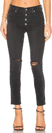 James Jeans , High Class Ankle Skinny