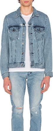 Neuw , Denim Jacket