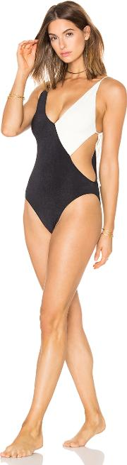 Clube Bossa , Collins Swimsuit