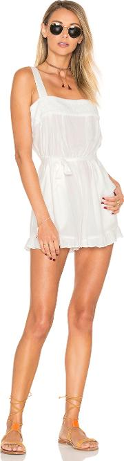 6 Shore Road , Rumba Romper