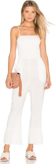 6 Shore Road , Seashell Jumpsuit