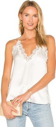 Cami Nyc , The Everly Cami