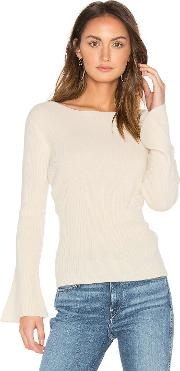 Central Park West , Salzburg Pullover Cashmere Sweater