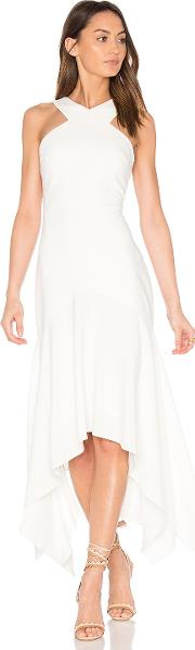 Cinq A Sept , Bryony Gown
