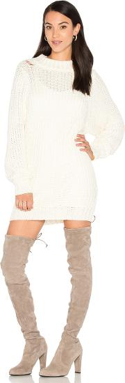 Dra , Lanie Sweater Dress