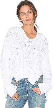 Faithfull The Brand , Athens Knit Sweater