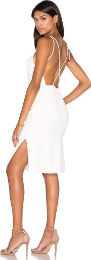 Finders Keepers , Alexey Dress