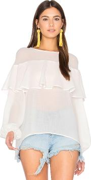Finders Keepers , Boyd Blouse