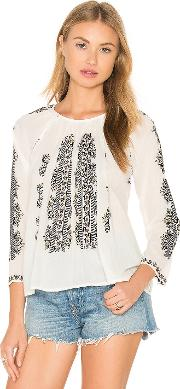 Hoss Intropia , Blouse
