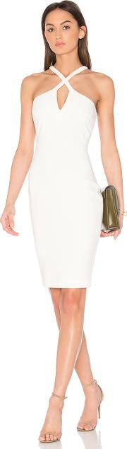 Likely , Charles Dress