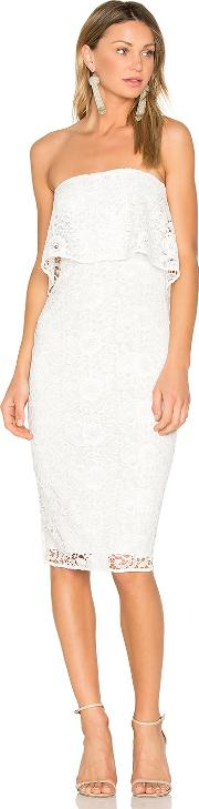 Likely , Lace Driggs Dress