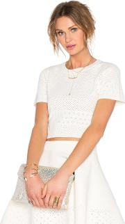 Lovers  Friends , X Revolve Be Mine Top