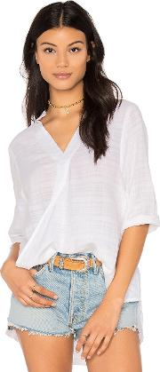 Maven West , Oliver Blouse