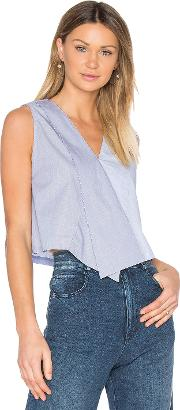 Rachel Comey , Split Top