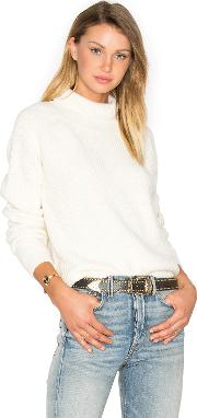 Sincerely Jules , Reims Turtleneck Sweater