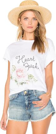 The Laundry Room , Heart Breaker Rolling Tee