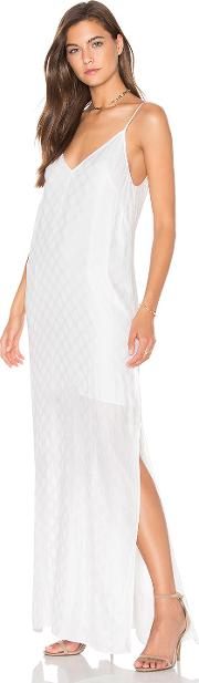 Tylr , The Vermont Maxi Dress