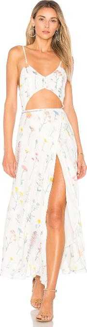 Wildfox Couture , Wildflower Dress