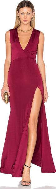Lurelly , X Revolve Amber Dress