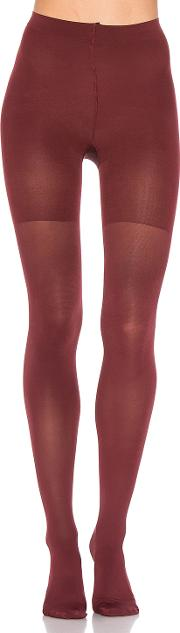Spanx , Luxe Leg Tights