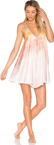 Free People , Serena Washed Slip