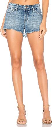 Joes Jeans , High Low Short