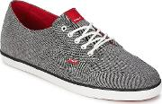 Element , Topaz Men's Shoes (trainers) In Grey