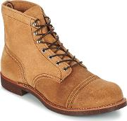 Red Wing , 6
