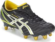 Asics , Lethal Warno St 2 Men's Rugby Boots In Multicolour