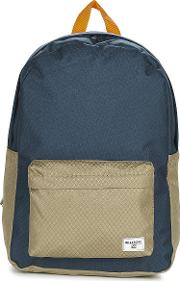 Billabong , All Day Pack Men's Backpack In Blue