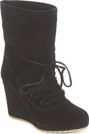 Chinese Laundry , Penny Crossing Women's Low Ankle Boots In Multicolour