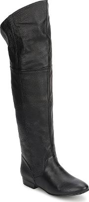 Chinese Laundry , Southbay Women's High Boots In Multicolour